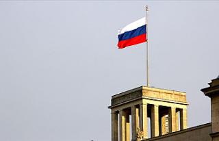 Rusya'nın Orta Menzilli Nükleer Kuvvetler Anlaşması'ndan...