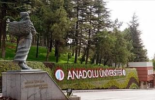 YKS İle Yerleştirilen Öğrencilere E-Devlet Kapısı...
