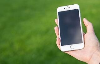 Akıllı Telefonlara Servet Harcandı