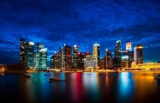 Dünyanın Ekonomik ve Teknolojik Olarak En Rekabetçi...