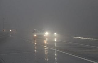 Meteoroloji Bölgeyi Uyardı: Sıcaklıklar Düşüyor!...