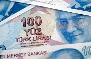 BDDK Gözetimindeki Banka Dışı Finansal Kuruluşlardan...