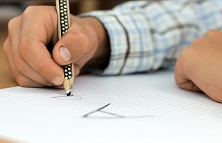 MEB Açıkladı: Yüz Binlerde Özel Öğrenciye Eğitim...