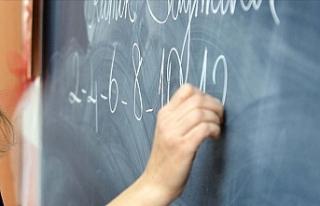 Resmi Gazete' de Yayımlandı: Öğretmenler Ara...