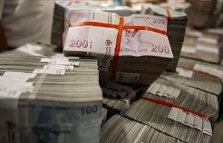 5 Milyar Lirayı Aştı! Ekim'de Tarihi Kar