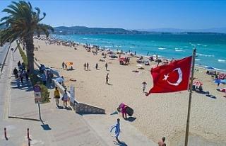 Alman Seyahat Acenteleri Birliği: Türkiye Eski Gücüne...