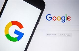 Google, 2019'un Arama Trendlerini Yayınladı:...