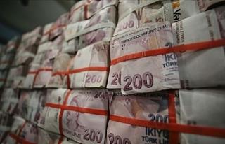 Kritik Veriler Açıklandı! Türkiye Avrupa Devlerini...