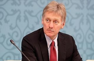 NATO'nun Bütçe Artırma Planı Rusya'yı...