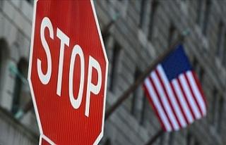 ABD Hazine Bakanlığı, İran'a Yönelik Yeni...