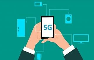 Avrupa Birliği'nden 5G Teknolojilerine Yönelik...