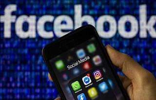 En Çok İndirilen 5 Uygulamanın 4'ü Facebook...