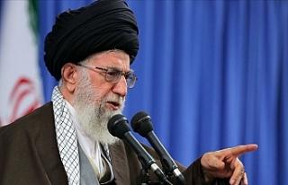 İran'dan Peş Peşe Son Dakika Açıklamaları:...