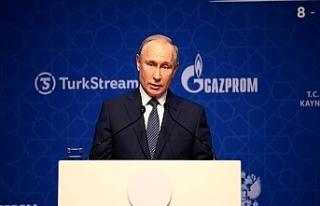 Rusya-Türkiye Arasındaki İşbirliği, Engelleme...