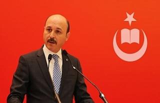 Kininizden Kudursanız da Milletimizin Atatürk'e...