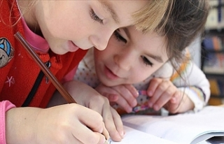 Özel Okula Giden Öğrenci Sayısı 2019-2020 Eğitim-Öğretim...