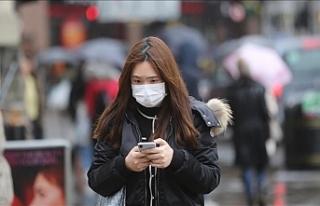 BM, Yeni Tip Koronavirüs Sebebiyle 290 Milyonu Aşkın...