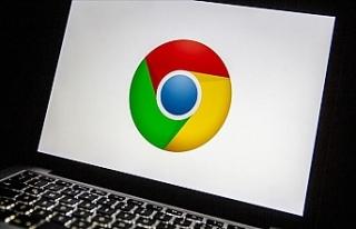 Google 20 Bin Afrikalı Bayana Dijital Eğitim Verecek