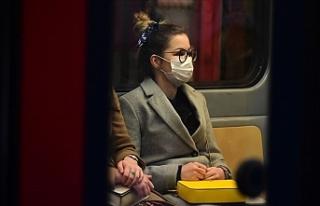 Koronavirüs Salgınında Son Durum: İtalya'da...
