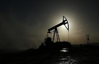 Petrol Fiyatları, Koronavirüs Etkisiyle Son 31 Ayın...