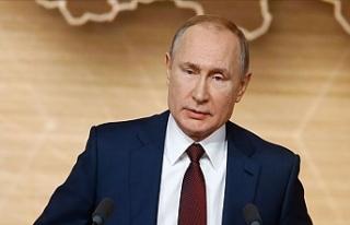 Rusya Savaşmak İçin Hazırlık Yapmıyor