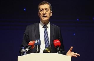 Tasarım Beceri Atölyeleri Benim İçin Türk Eğitim...