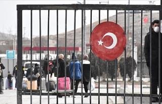 Türkiye'nin Koronavirüse Kovid-19 Karşı Ekonomik...