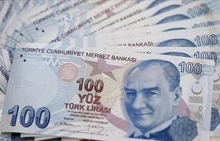 Akkök Holding'ten Milli Dayanışma Kampanyası'na...