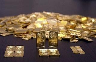 Altın Fiyatları Düştü mü Yükseldi mi? Altın...