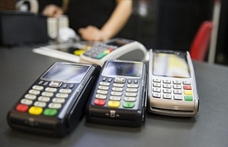 Bankalararası Kart Merkezi, Koronavirüs Dolandırıcılarına...