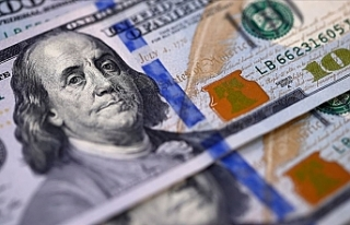 Cari Denge Şubatta 1,2 Milyar Dolar Açık Verdi