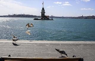 İstanbul, Ankara ve İzmir Başta Olmak Üzere Yurt...