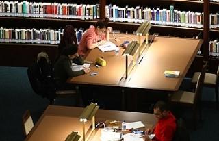 Öğrencilerin Uyku Düzenine Dikkat Etmesi Gerekiyor:...