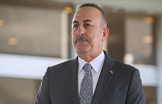 Türkiye 'nin Salgınla İlgili Uyarıları Dünyada...