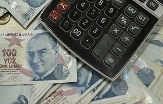12 Avrupa Ülkesi İlk Çeyrekte Daralırken, Türkiye...