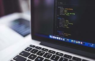 Açık Kaynak Kodlu 2 Farklı Yazılım Erişimde