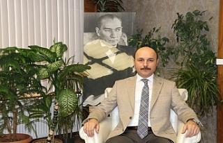 Bu Topraklarda Türk Milletinin Egemenliğinden Rahatsız...