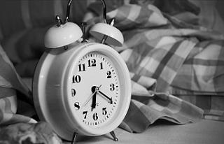 Evdeki Zamanı Uyuyarak Değil, Farklı Etkinliklerle...