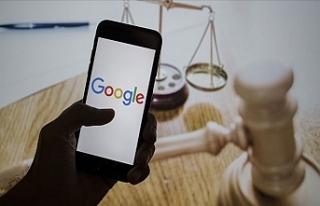 Google Rekabet Savunması Yapacak
