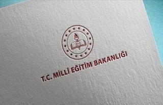 MEB Açıkladı: Bursluluk Sınavı Ertelendi