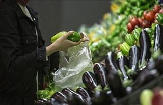 Tüketici Güven Endeksi Mayıs Ayında 59,5 Oldu
