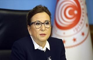 Türk Eximbank 678 Milyon Dolar Tutarında Sendikasyon...