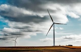 Yenilenebilir Enerji Yerli Aksama Destek Yönetmeliğinde...
