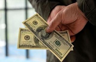 İran Tarihi Rekor Kıran Dolarla Başı Fena Halde...