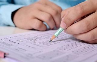 LGS Kapsamında Yapılacak Merkezi Sınav Giriş Bilgileri...