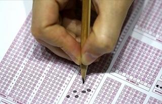 YKS Adayları İçin Yeni Çevrim İçi Deneme Sınavları...