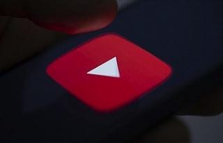 Youtuber'ları Korku Sardı