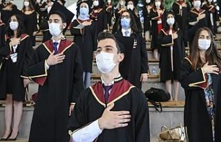 Ankara Üniversitesi Tıp Fakültesi Öğrencileri...