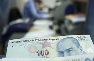 Bakan Selçuk Açıkladı: Ödemeler Bugün Yapılacak