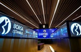 Borsa İstanbul Hız Kesmedi: Rekor İşlem Hacmiyle...